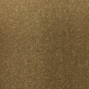 Контактная лента липучка (петля) Tan