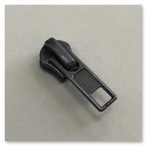 Бегунок для металлической молнии тип 5. № 51A