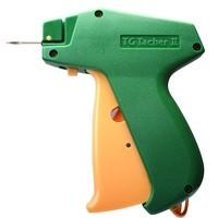 Игольчатый пистолет-маркиратор TG Tacher II для стрелок Standart