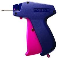 Игольчатый пистолет-маркиратор TG Tacher II для стрелок Standart с удлиненной иглой