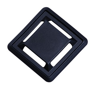 Плечевая накладка Woojin Plastic