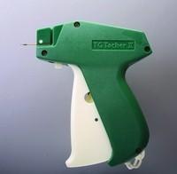 Игольчатый пистолет-маркиратор TG Tacher II для стрелок Fine