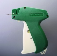 Игольчатый пистолет-маркиратор TG Tacher II для стрелок Fine с удлиненной иглой