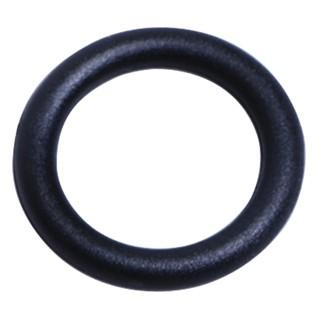 Кольцо Woojin Plastic