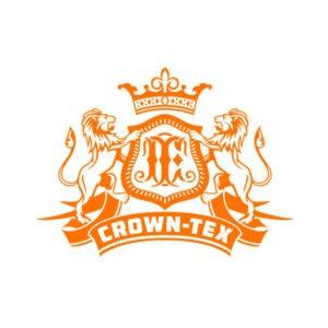 Crown Tex Logo