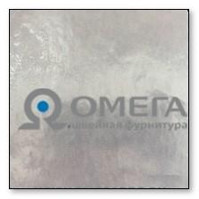 Термоплавкий клей IR012
